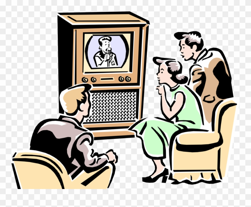 Person watching tv clipart jpg freeuse library Clip Art Person Svg Free - Watching Tv Clip Art - Png ... jpg freeuse library