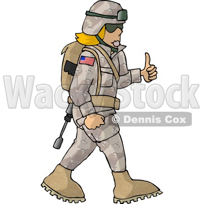 Person with thumbs up clipart clipart free library Woman Thumbs Up Clipart - Clipart Kid clipart free library