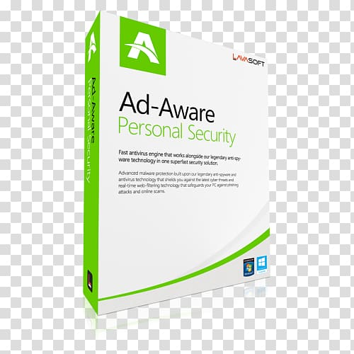 Personal ad clipart png stock Ad-Aware Lavasoft Antivirus software Computer Software anti ... png stock