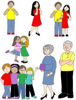 Personal pronouns clipart clip art library Free Pronoun Cliparts, Download Free Clip Art, Free Clip Art ... clip art library
