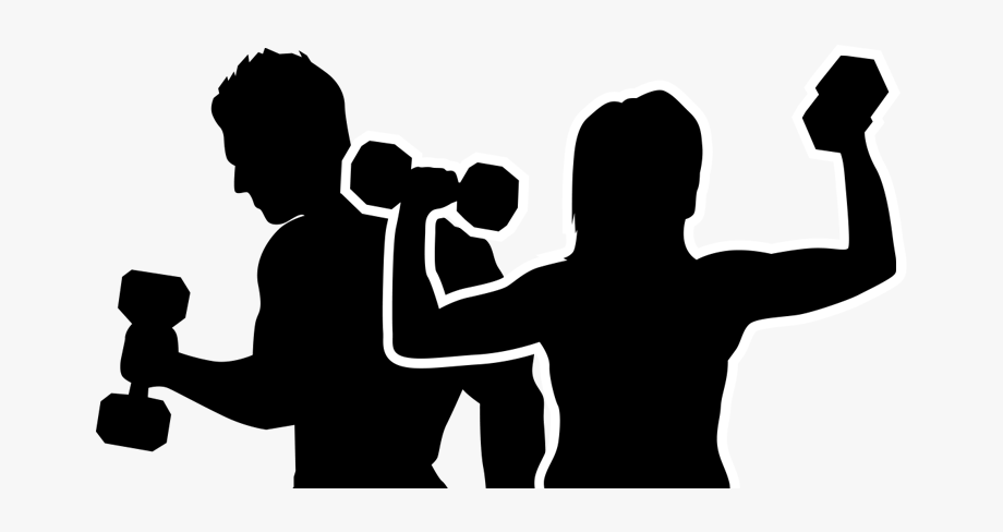 Personal training clipart clip art freeuse stock Training Clipart Personal Training - Personal Trainer Png ... clip art freeuse stock