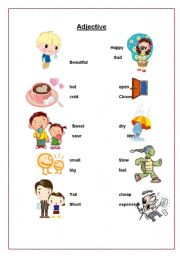 Personality adjectives clipart vector free stock Personality adjectives clipart - ClipartFest vector free stock