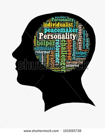 Personality clip art clip art black and white library Personality Stock Images, Royalty-Free Images & Vectors | Shutterstock clip art black and white library