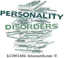 Personality disorder clipart clip black and white library Multiple personality disorder Illustrations and Clip Art. 9 ... clip black and white library