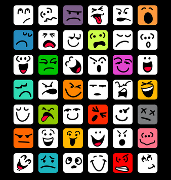 Personality traits image freeuse library 3 Surprising Personality Traits To Look For In a Job Candidate | TLNT image freeuse library