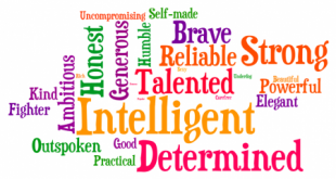 Personality traits png royalty free stock Personality Traits Archives - What Is Personality Disorder png royalty free stock