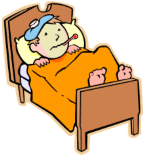 Personinbed clipart svg transparent download Sick Person In Bed Png & Free Sick Person In Bed.png ... svg transparent download