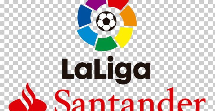 Pes 18 cliparts clip transparent download 2017–18 La Liga Pro Evolution Soccer 2018 2016–17 La Liga ... clip transparent download