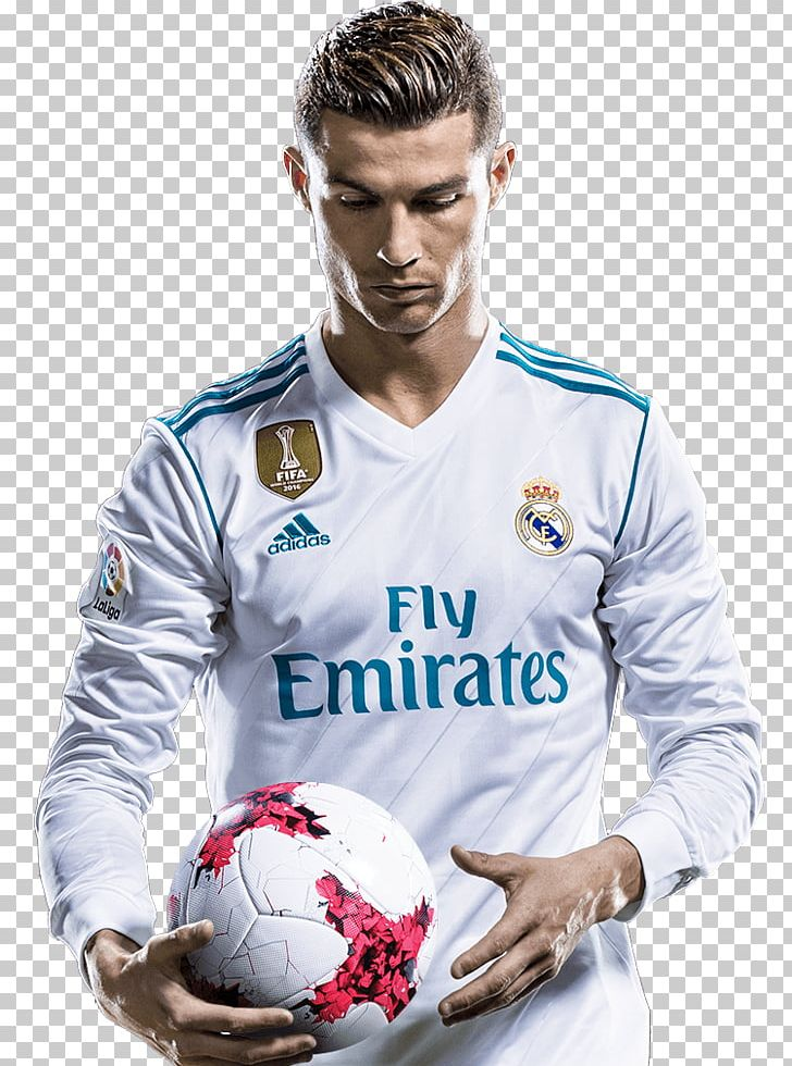 Pes 18 cliparts banner Pro Evolution Soccer 2018 FIFA 18 First Touch Soccer Dream ... banner