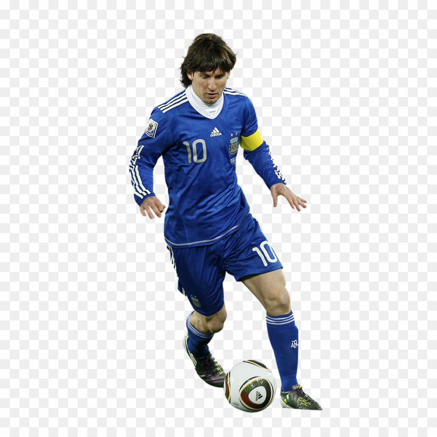 Pes 18 cliparts banner library stock Messi PNG Lionel Pro Evolution Soccer Clipart download - 552 ... banner library stock