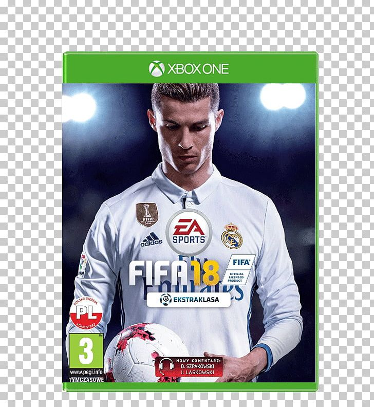 Pes 18 cliparts clip art freeuse download FIFA 18 Pro Evolution Soccer 2018 FIFA 17 FIFA 19 ... clip art freeuse download