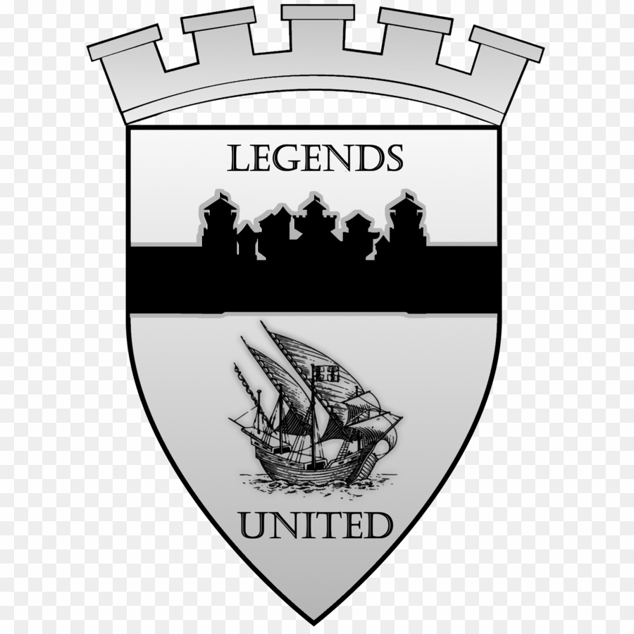 Pes 18 cliparts clipart download Pes Legends Logo PNG Pro Evolution Soccer 2017 Logo Clipart ... clipart download