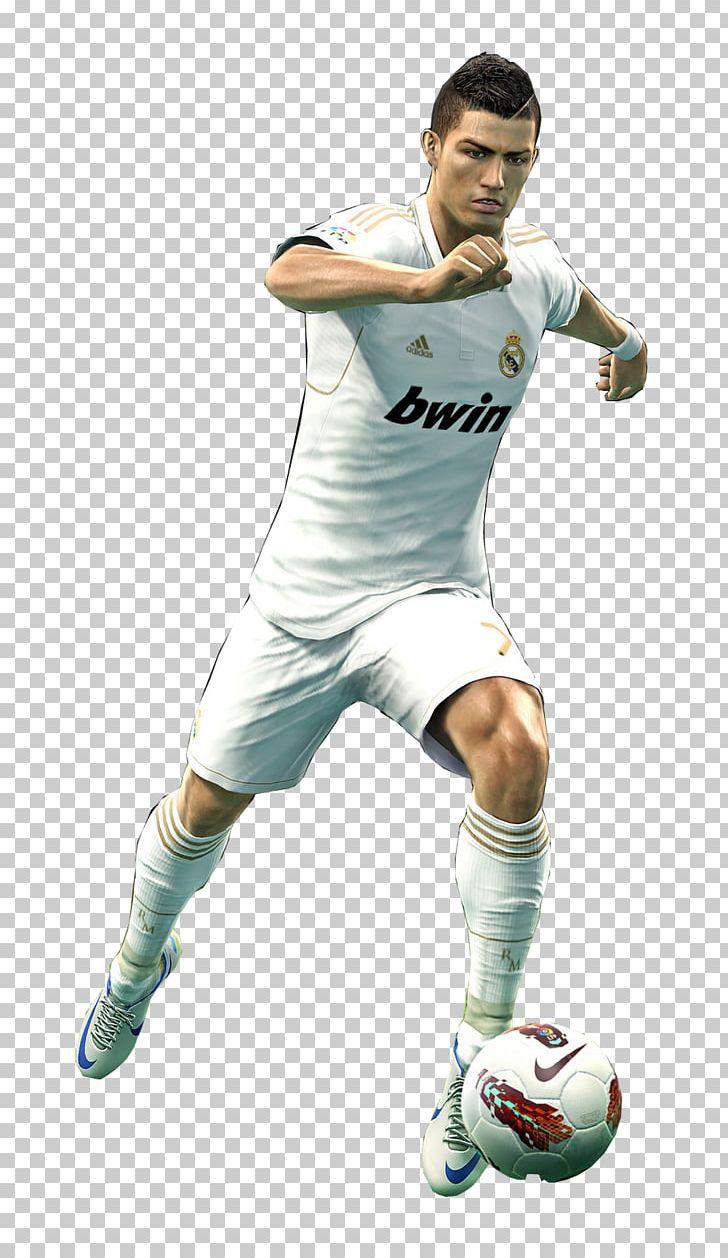 Pes 18 cliparts banner library Cristiano Ronaldo Pro Evolution Soccer 2013 Pro Evolution ... banner library