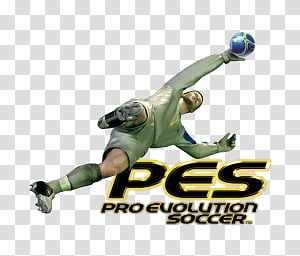 Pes clipart graphic royalty free download Files Game Icons , PES Pro Evolution Soccer David Beckham ... graphic royalty free download