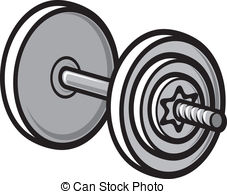 Pesa clipart banner free library Pumping iron Illustrations and Clipart. 2,096 Pumping iron ... banner free library