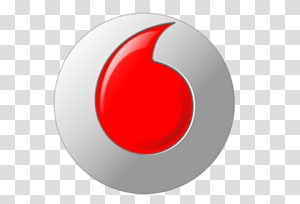 Pesa clipart image free VODAFONE OFFICIAL STORE Vodafone Germany Mobile Phones M ... image free