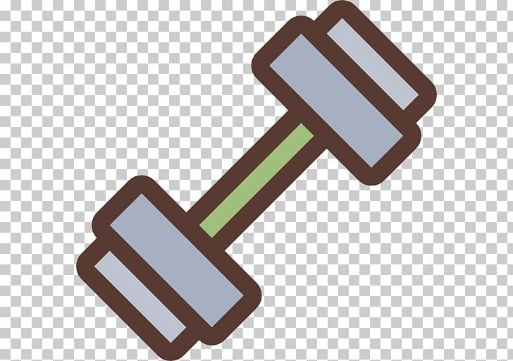 Pesa clipart clip art freeuse Computer Icons, Pesa PNG clipart | free cliparts | UIHere clip art freeuse