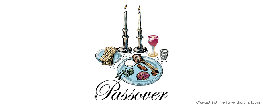 Pesach clipart free jpg royalty free library Free Passover Cliparts, Download Free Clip Art, Free Clip ... jpg royalty free library