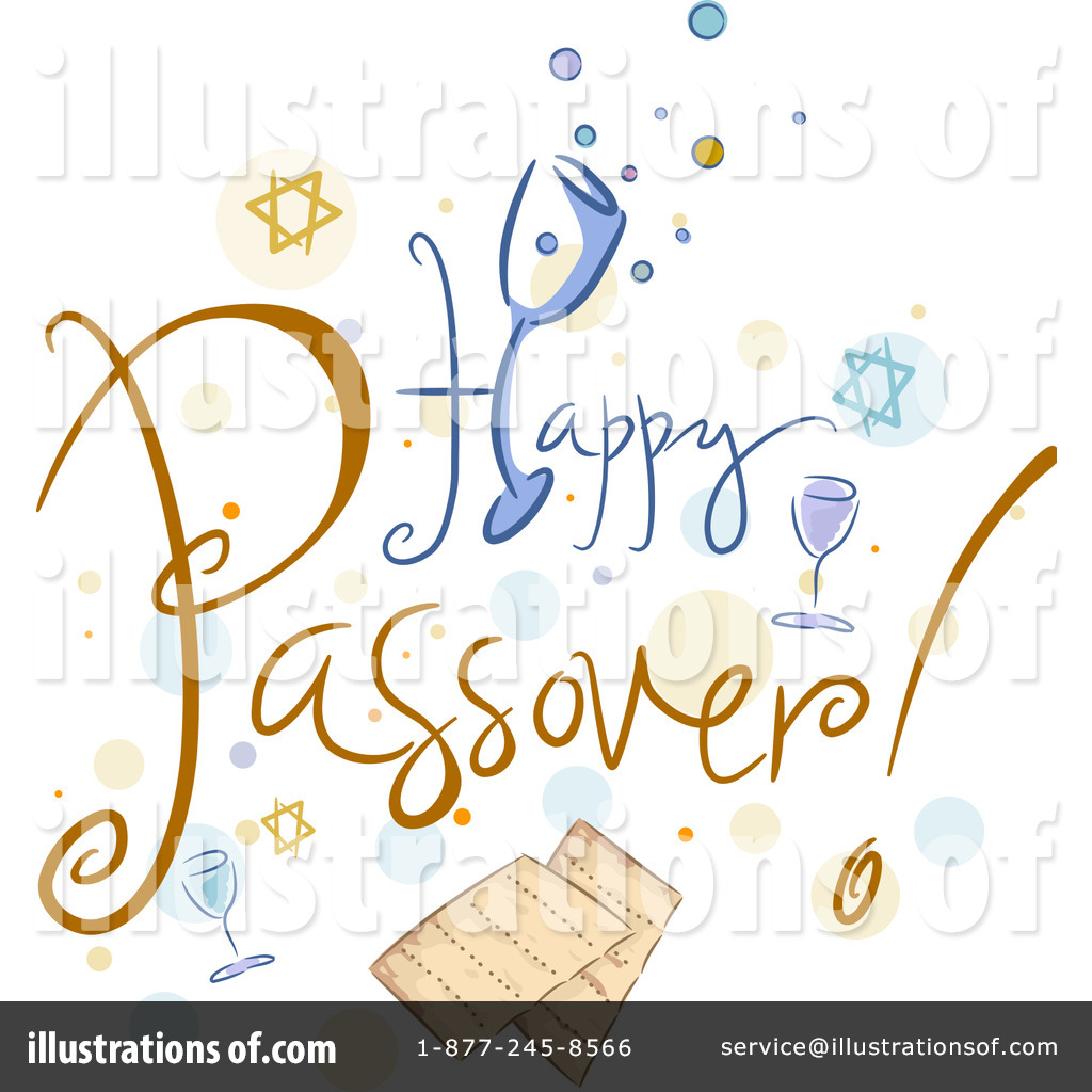 Pesach clipart free banner download Passover Clip Art Free | Clipart Panda - Free Clipart Images banner download