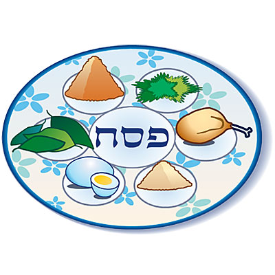 Pesach clipart free clipart royalty free library Free Passover Cliparts, Download Free Clip Art, Free Clip ... clipart royalty free library