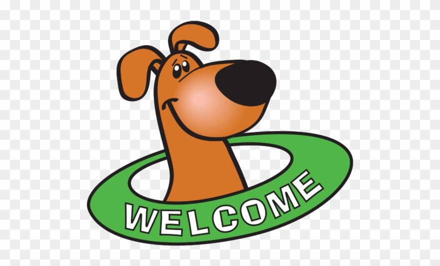 Pet friendly clipart black and white stock About Us - Dog Friendly Logo Clipart (#2068349) - PinClipart black and white stock