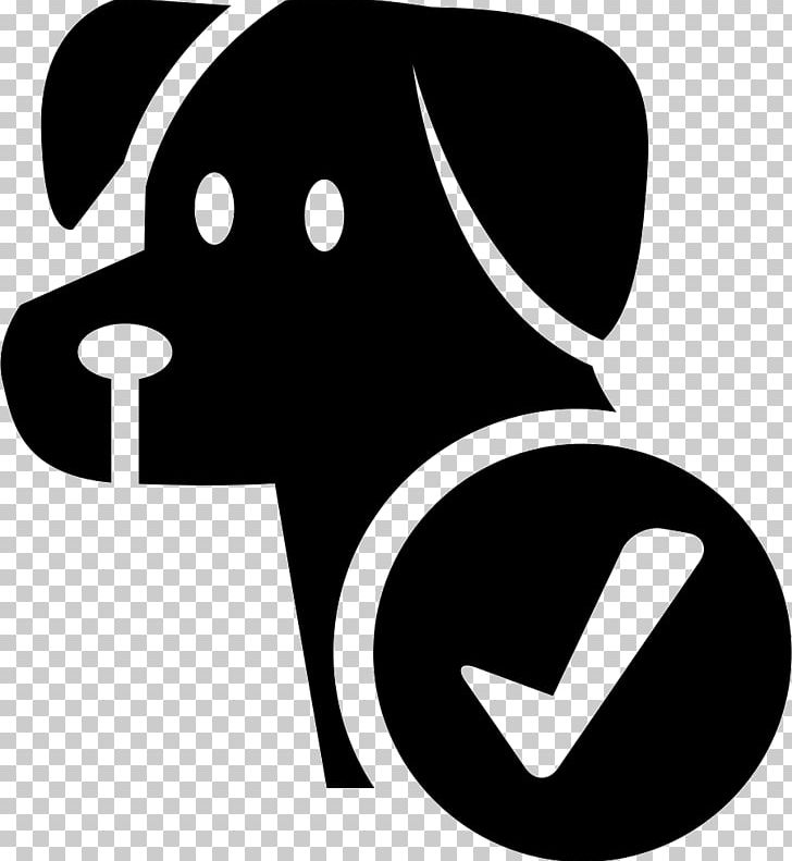 Pet friendly clipart vector library library Dog Pet–friendly Hotels Computer Icons PNG, Clipart, Allow ... vector library library