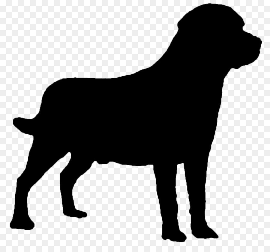 Pet friendly clipart banner transparent library Pet Friendly Png Icon Dog Icono Png - Clip Art Library banner transparent library