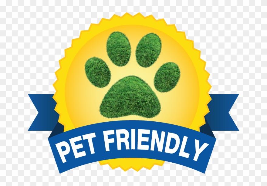 Pet friendly clipart picture transparent stock Pet Friendly Product Clipart (#2296693) - PinClipart picture transparent stock