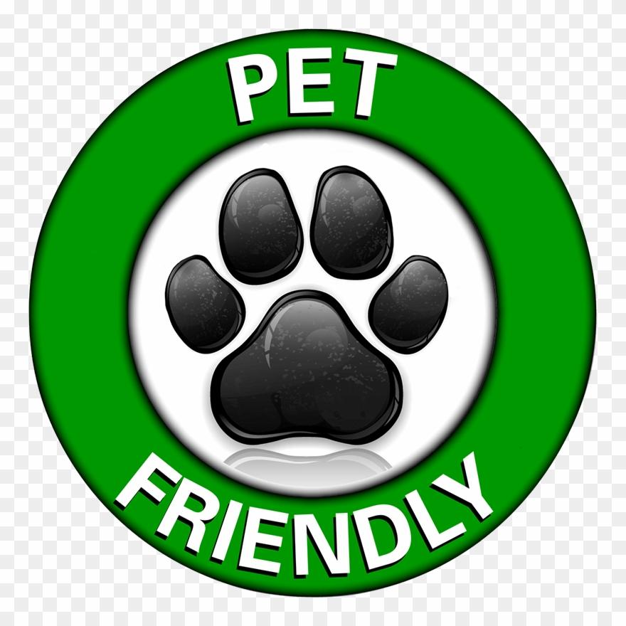 Pet friendly clipart svg stock Pet Friendly Floorplans - Secret Of The Dogs Clipart ... svg stock