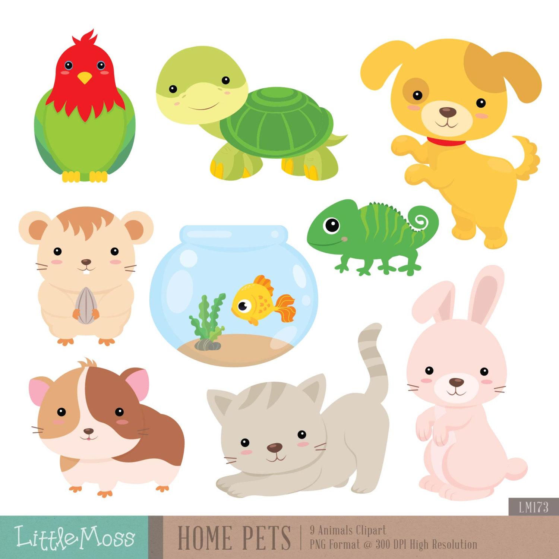 Pet images clipart image free stock Pet clipart 9 » Clipart Station image free stock