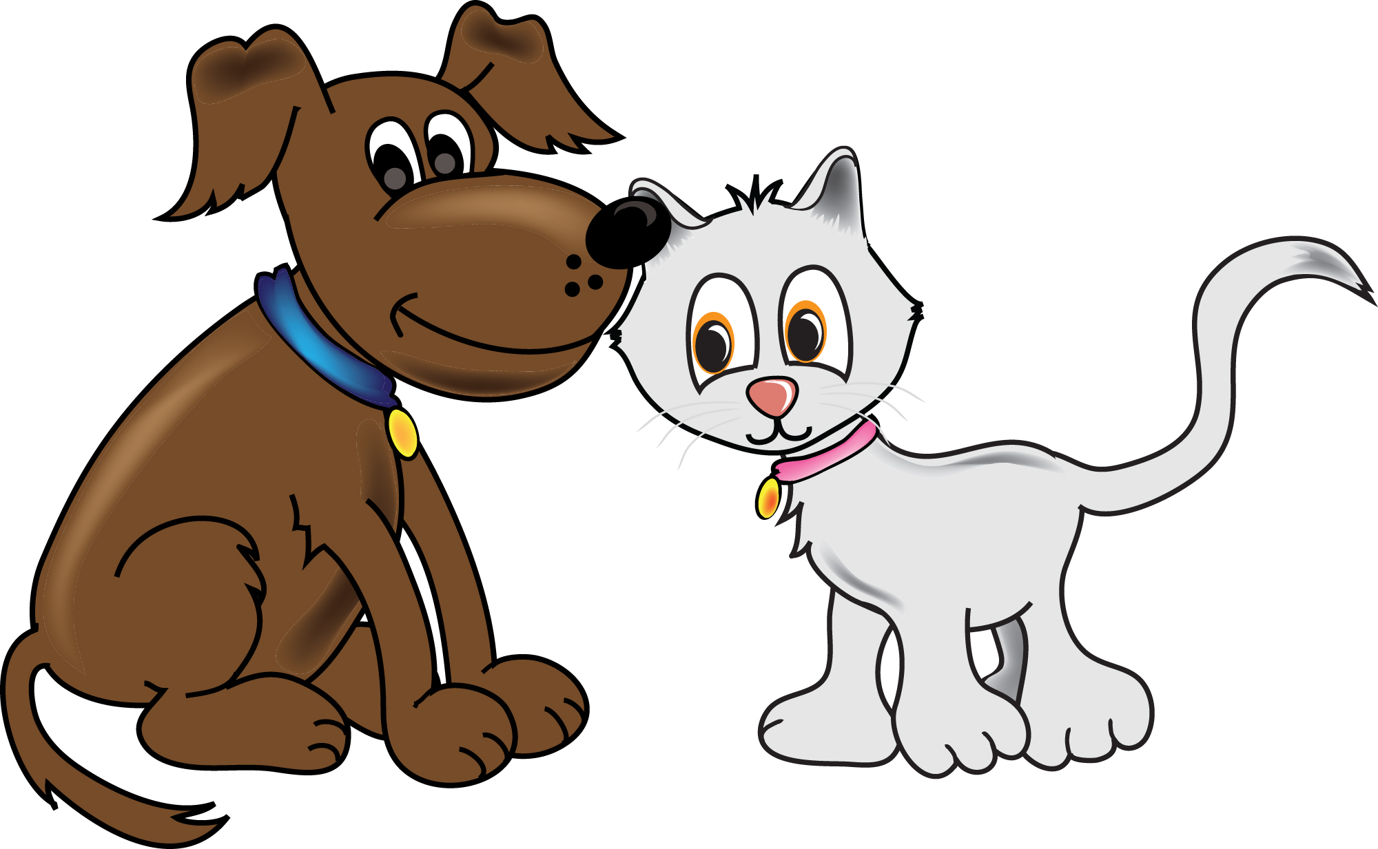 Pet images clipart svg free stock Free Pet Cliparts, Download Free Clip Art, Free Clip Art on ... svg free stock