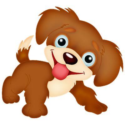 Pet the dog clipart clipart library download Cute Cartoon Dogs Clip Art   Cartoon Dog Animai Images - Dog ... clipart library download