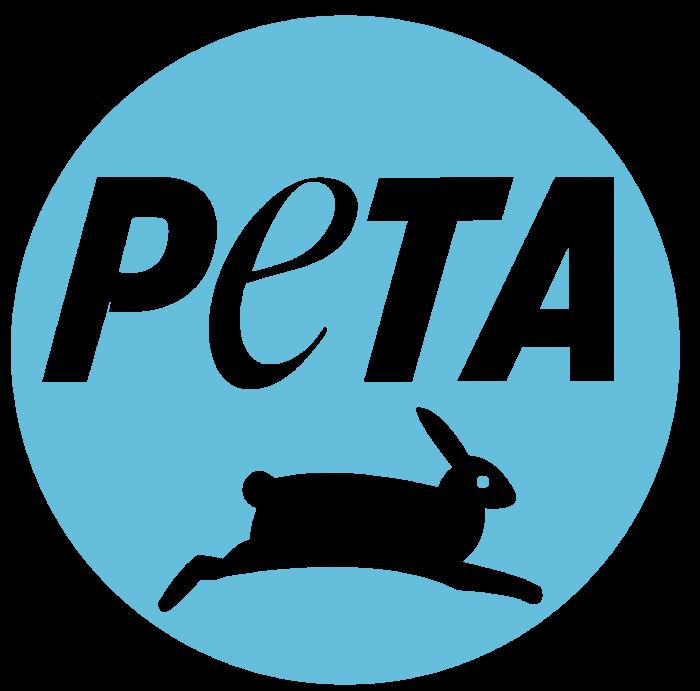 Peta logo clipart picture library stock Peta Png Vector, Clipart, PSD - peoplepng.com picture library stock