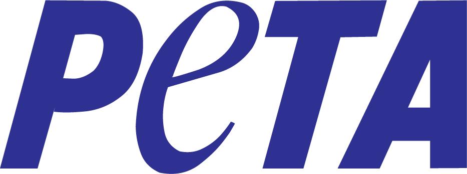 Peta logo clipart image black and white Yara Logo | LOGOSURFER.COM image black and white
