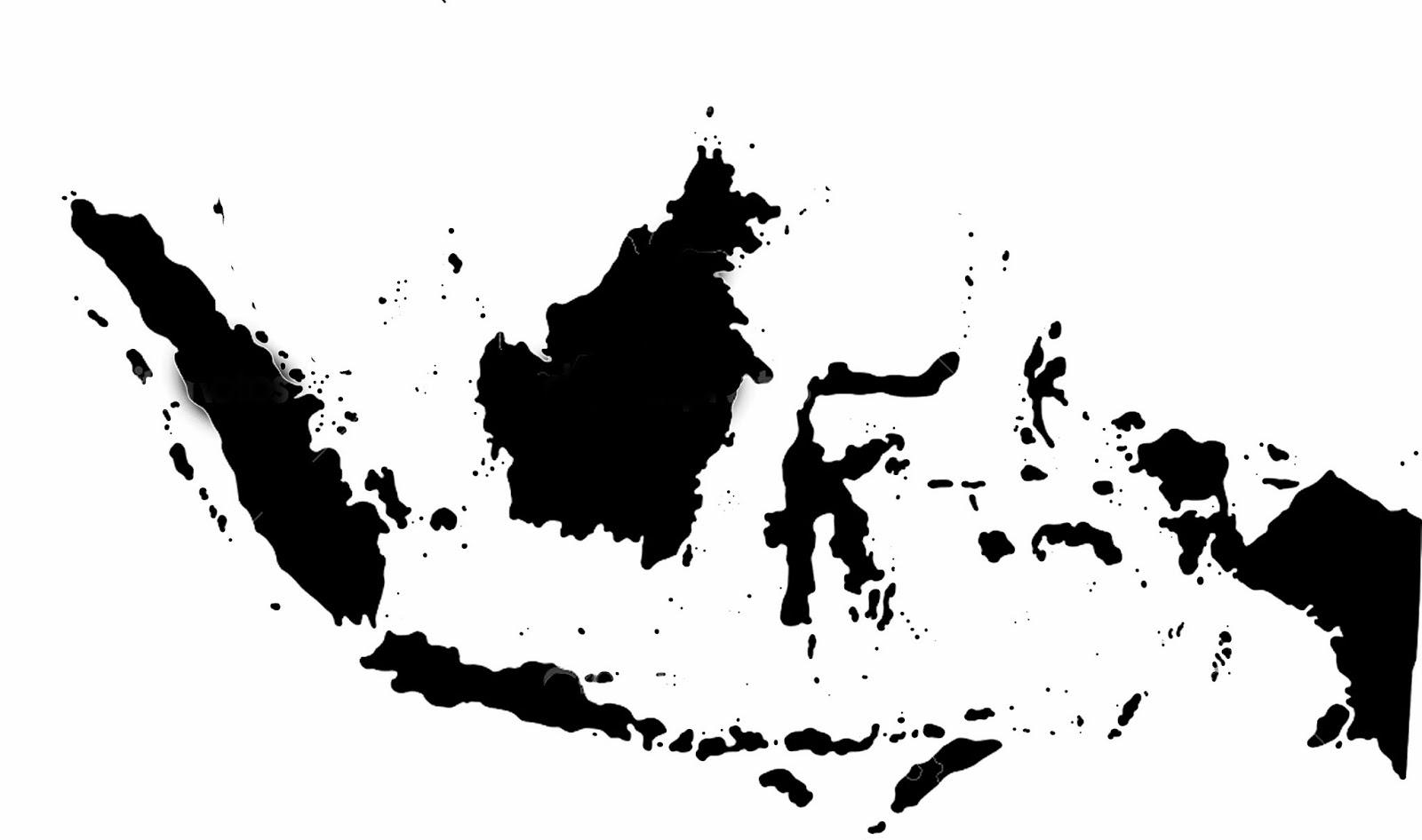 Peta logo clipart graphic transparent Peta indonesia clipart 9 » Clipart Station graphic transparent