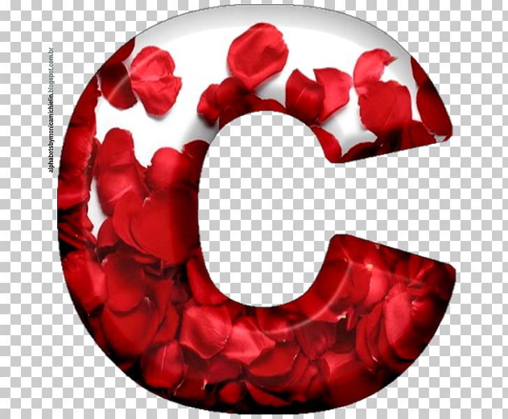 Petalos clipart clipart stock Alfabeto de pétalos rosa rojo, petalas de rosas. PNG Clipart ... clipart stock