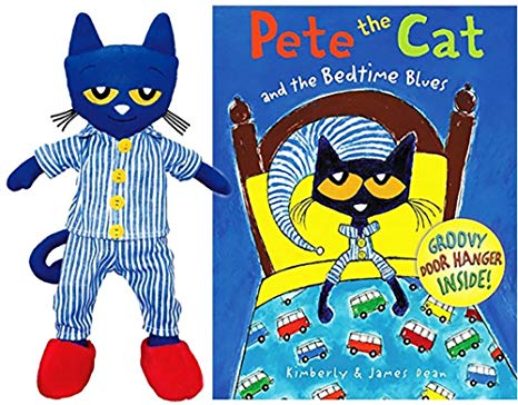Pete the cat and brother bob clipart clipart Pete the Cat Gift Set #5 clipart
