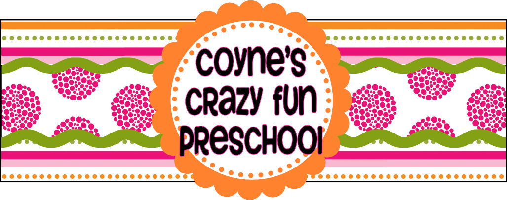 Pete the cat and his four groovy buttons clipart clipart black and white Coyne's Crazy Fun Preschool Classroom: GREAT Pete the Cat Lesson Plans! clipart black and white