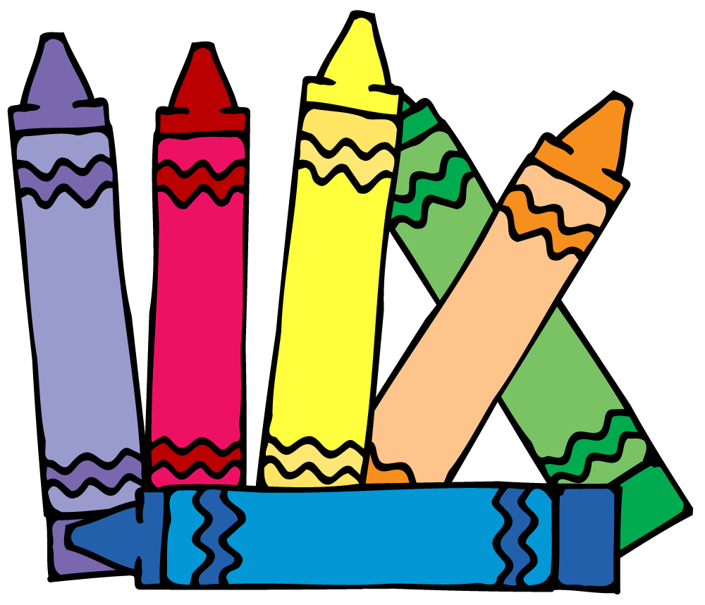 Pete the cat button clipart jpg royalty free library Kindergarten Crayons: Button Up jpg royalty free library