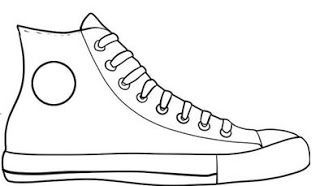 Pete the cat i love my white shoes clipart clipart library Pete The Cat: I Love My White Shoes party ideas. Shoes ... clipart library