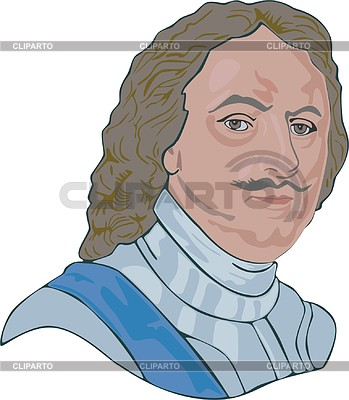 Peter the great clipart svg freeuse download Tzar`s   Stock Photos and Vektor EPS Clipart   CLIPARTO svg freeuse download