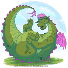 Petes dragon 2016 clipart clip transparent library 29 Best Pete dragon images in 2019 | Pete dragon, Kites ... clip transparent library