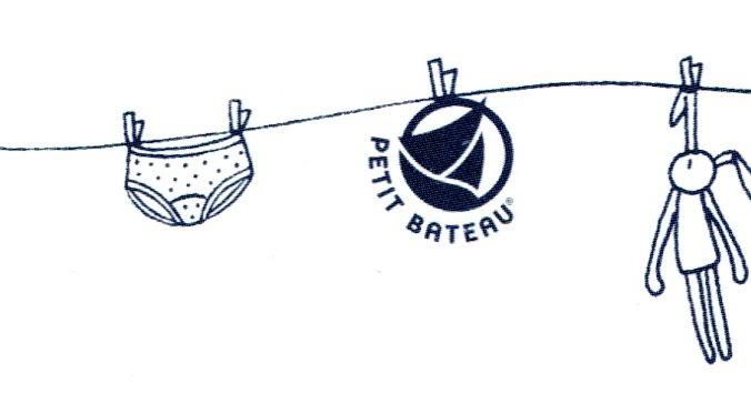 Petit bateau logo clipart clipart transparent download Memi The Rainbow: timeless vintage logo #10 Petit Bateau clipart transparent download