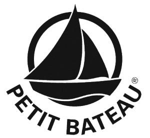 Petit bateau logo clipart png royalty free stock Boutique Ciconia - Boutique Ciconia png royalty free stock
