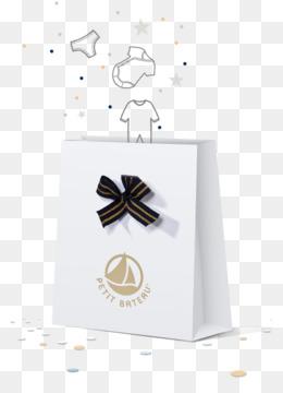 Petit bateau logo clipart picture free Petit Bateau PNG and Petit Bateau Transparent Clipart Free ... picture free