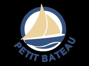 Petit bateau logo clipart clip art library stock Phoenix Logo PNG Transparent & SVG Vector - Freebie Supply clip art library stock