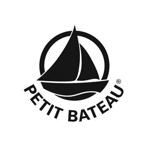 Petit bateau logo clipart png transparent Petit Bateau - Little Cigogne png transparent
