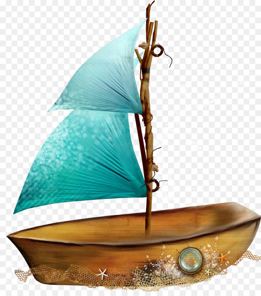 Petit bateau logo clipart jpg freeuse library Boat Cartoon clipart - Boat, Ship, Sailboat, transparent ... jpg freeuse library