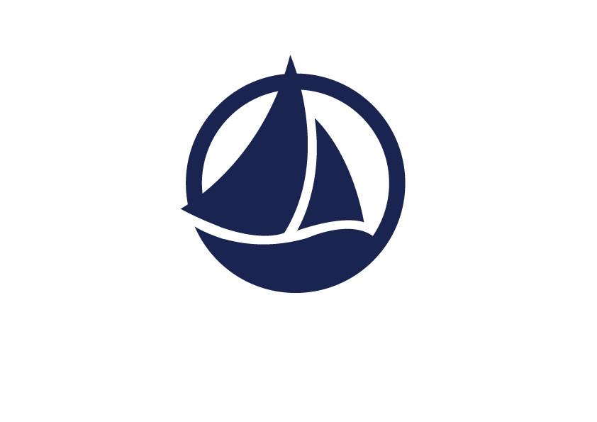 Petit bateau logo clipart clipart freeuse library ArtStation - Logo, Jonathan Martin clipart freeuse library