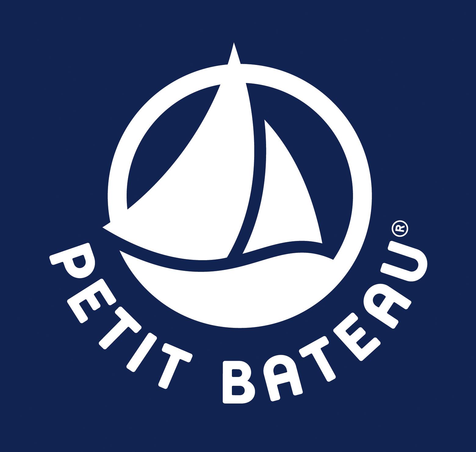 Petit bateau logo clipart picture transparent library Petit Bateau : Le Muz picture transparent library